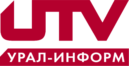 Урал-Информ (Пермь)