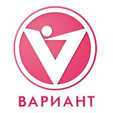 Вариант (Владимир)