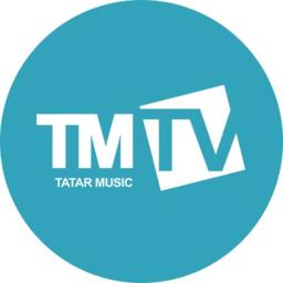 TMTV (Казань)
