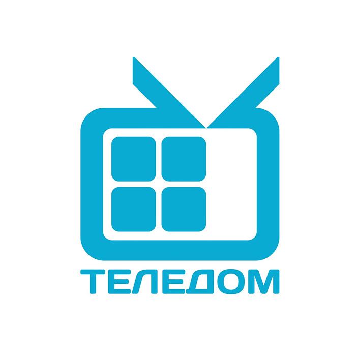 Теледом