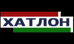 Хатлон (TJ)