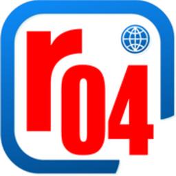 ТВ Регион 04 (Горно-Алтайск)