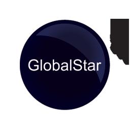 Global Star TV