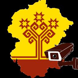Chuvashiya online