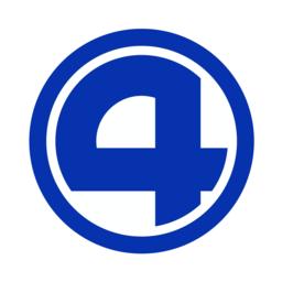 4 канал (Екатеринбург)
