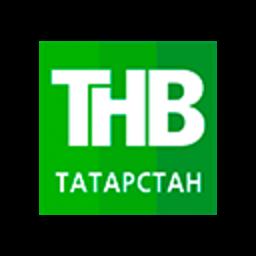 ТНВ Татарстан