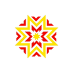 Чăваш Ен (Чувашия)